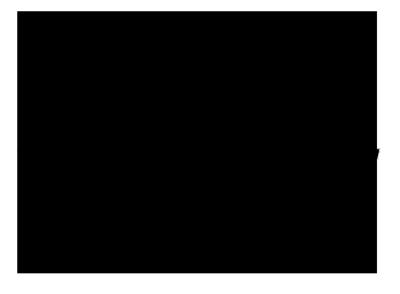 HFF_Laurels-matching-black_072116(Model-Sanctuary)CA
