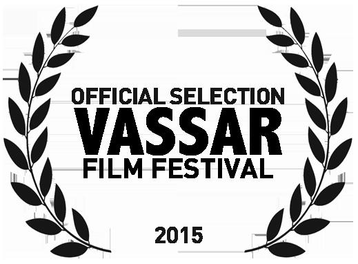 Vassar-Film-Fest_Matching_black_(Model-Sanctuary)CA