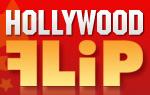 HollywoodFlip