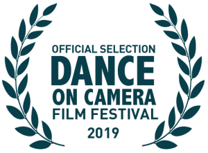 In This Life at Dance on Camera Festival